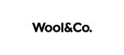 wool & co