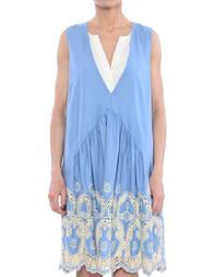 Женское платье TWIN-SET JS72QA-00325