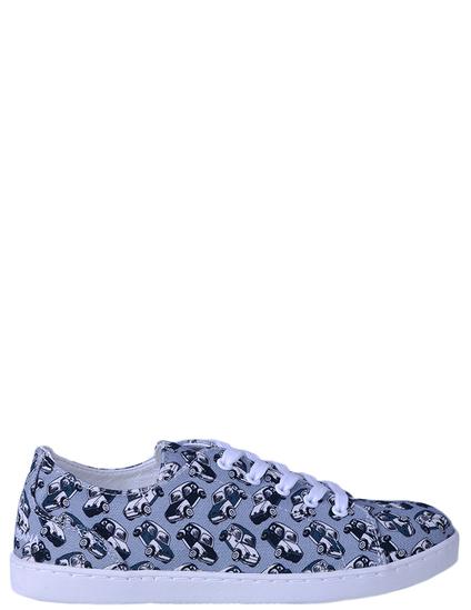 Dolce & Gabbana DD0055_gray