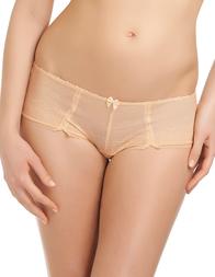 Женские трусы FREYA 1366-Nude