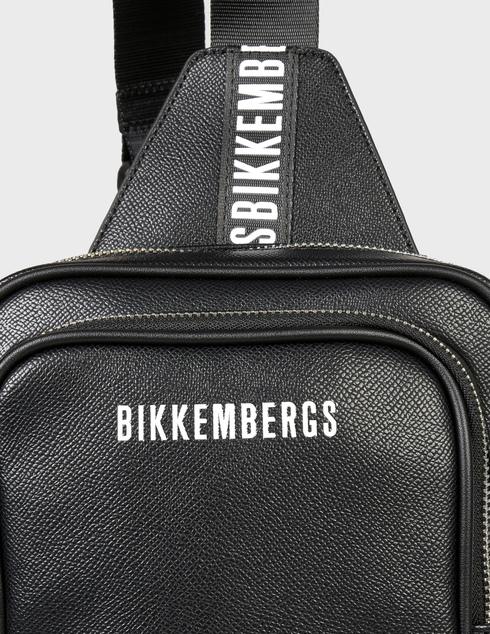 Bikkembergs E4BPME2G0032999-999 фото-4
