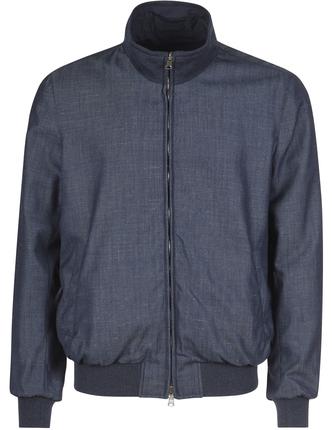 MANDELLI куртка