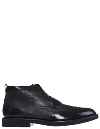 Мужские ботинки Aldo Brue 405_black