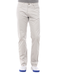 Мужские джинсы TRUSSARDI JEANS 52580110