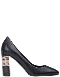 Женские туфли Giorgio Fabiani G2154_black