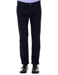 Мужские джинсы ARMANI JEANS 6X6J456DLAZ1500
