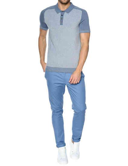 Hugo Boss 50385238-463_blue