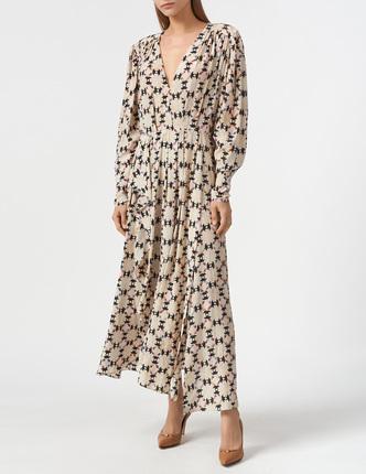 ISABEL MARANT платье