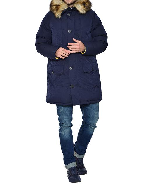 Armani Jeans AGR-6Y6L616NLDZ-1579 фото-5