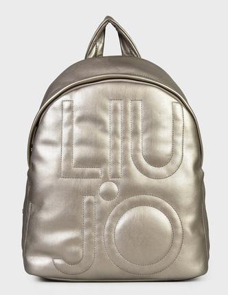 LIU JO рюкзак