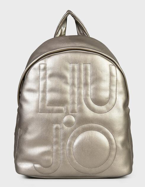 Liu Jo AF1083-E0002-silver фото-1