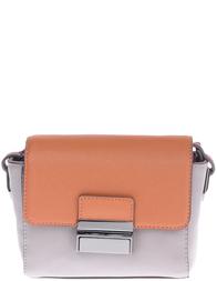 Женская сумка BYBLOS 665024_gray