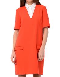 Женское платье PINKO 1B10VZ5282Z1