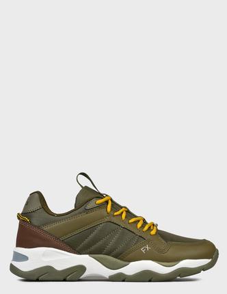 FRAU кроссовки