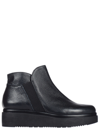 Женские ботинки Repo 16206_black