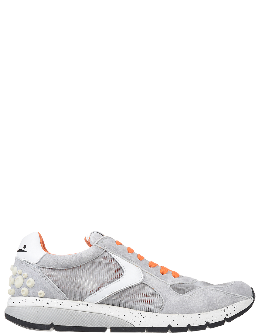 Мужские кроссовки Voile Blanche 2012496-9102-gray