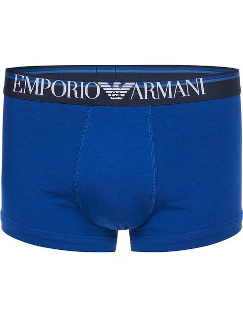 Emporio Armani 1113899A510-26433 фото-1