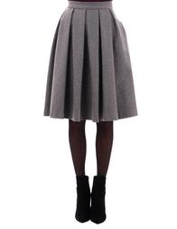 Женская юбка TWIN-SET TA625C-00082