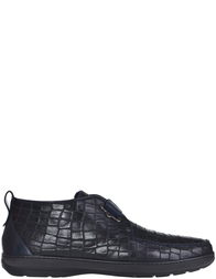 Мужские ботинки Aldo Brue 303_blue