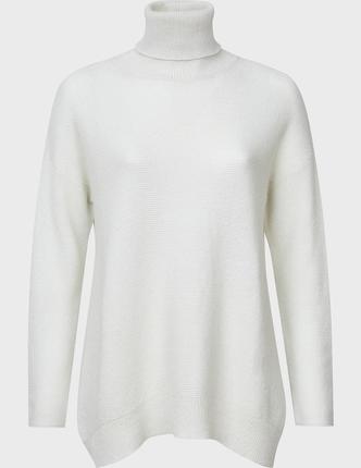 FABIANA FILIPPI свитер