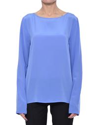 Женская блуза PATRIZIA PEPE BC0654-A156-C538