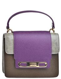 Женская сумка LIU JO 66047_multi
