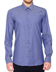 Рубашки LAGERFELD 606000672631690