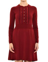 Платье PATRIZIA PEPE 2A1736/A2VZ-R550