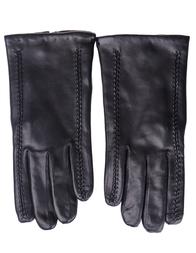 Мужские перчатки PAROLA 4008_black