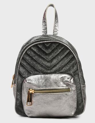 NILA & NILA рюкзак