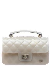 Женская сумка MENGHI 5004_gray