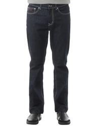 Мужские джинсы HARMONT&BLAINE W105059272502H22