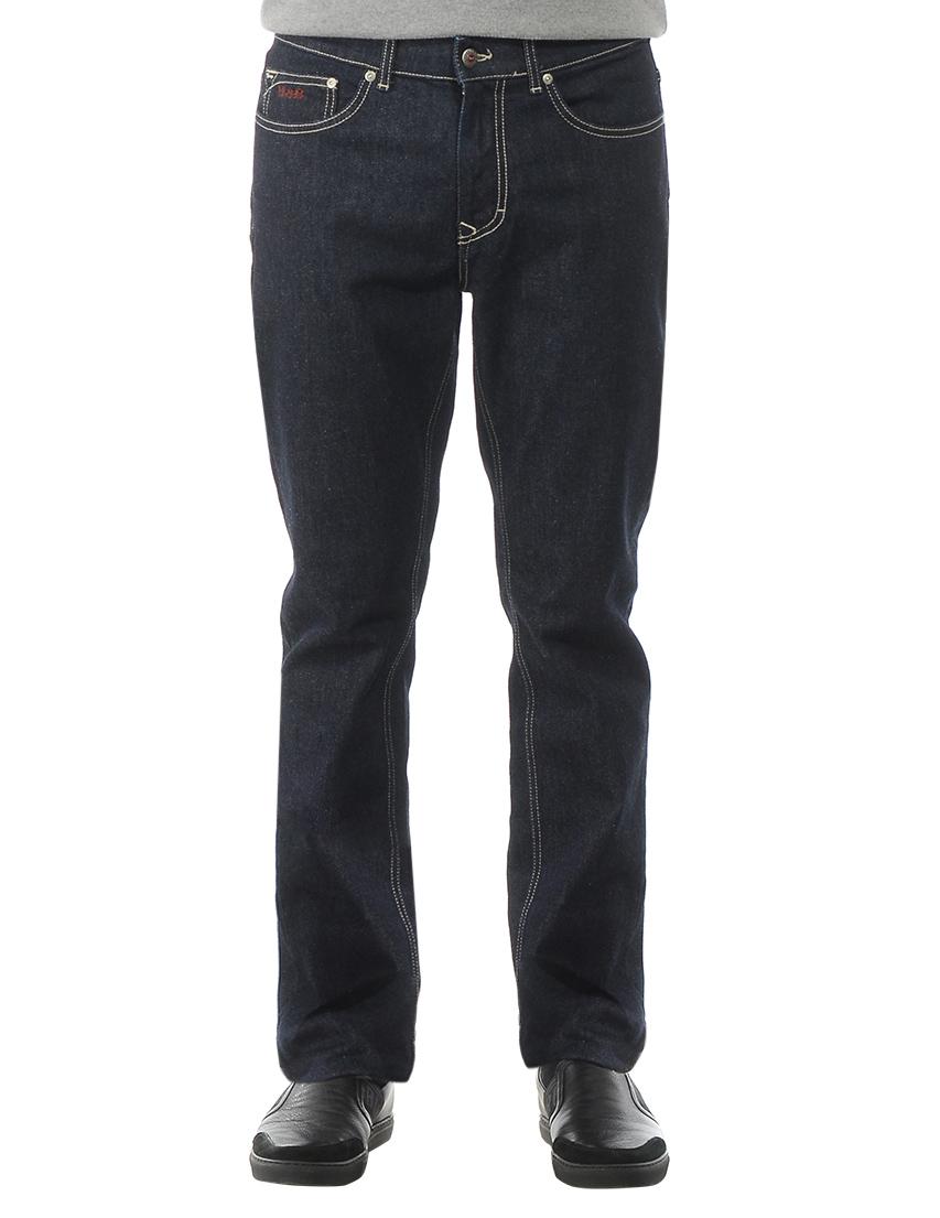 Мужские джинсы HARMONTBLAINE W105059272502H22