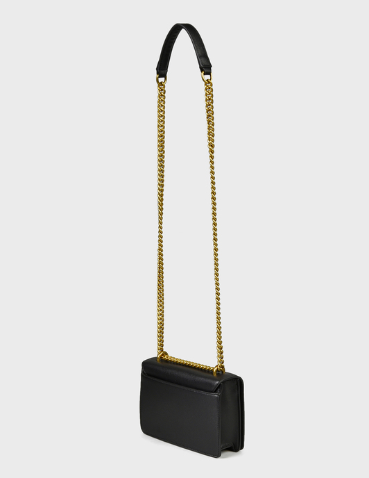 Versace Jeans Couture 71879-black фото-3