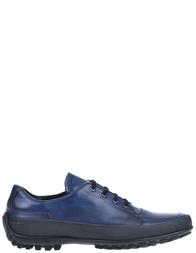 Мужские кроссовки Pakerson 35348_blue