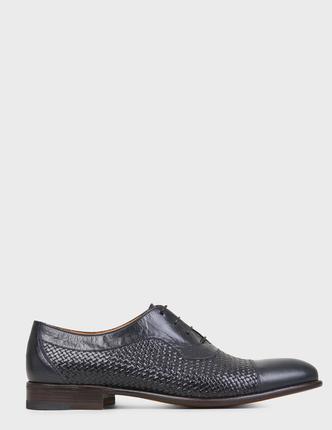 MORESCHI туфли