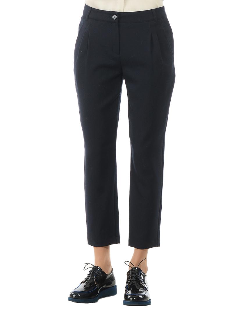 Женские брюки IBLUES LECC8136194600002