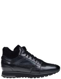 Мужские кроссовки SANTONI S20303