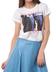 Trussardi Jeans 56T8701