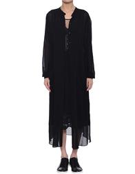 Женское платье TWIN-SET TS725P-00006