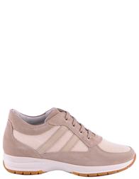 Детские кроссовки для девочек JARRETT 4561