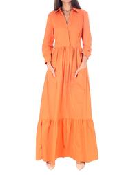 Женское платье TWIN-SET TS623W00684