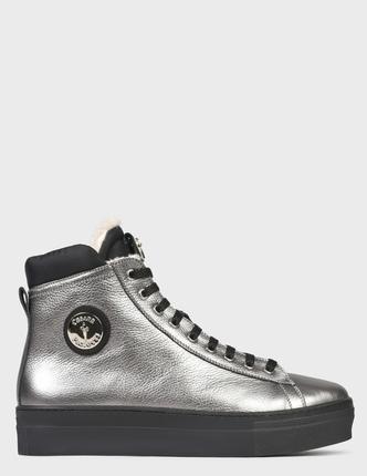 CESARE PACIOTTI ботинки