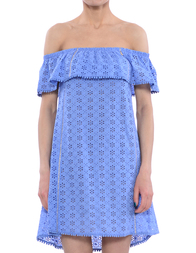 Женское платье PATRIZIA PEPE 2J1974-A2OE-C623