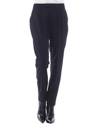 Женские брюки RED VALENTINO HR365115V12518RNER