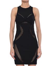 Женское платье ELISABETTA FRANCHI 724-3046-110