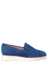 PRETTY LOAFERS Слипоны