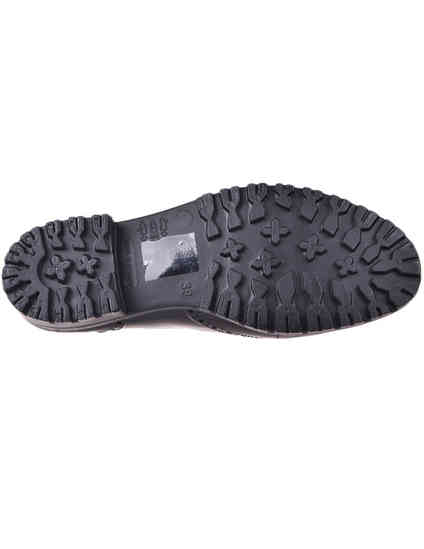Trussardi Jeans 79A000029Y099999