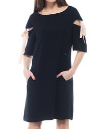 Женское платье TRUSSARDI JEANS 56A0519