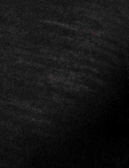 Antony Morato SW00560YA400081-9000_black